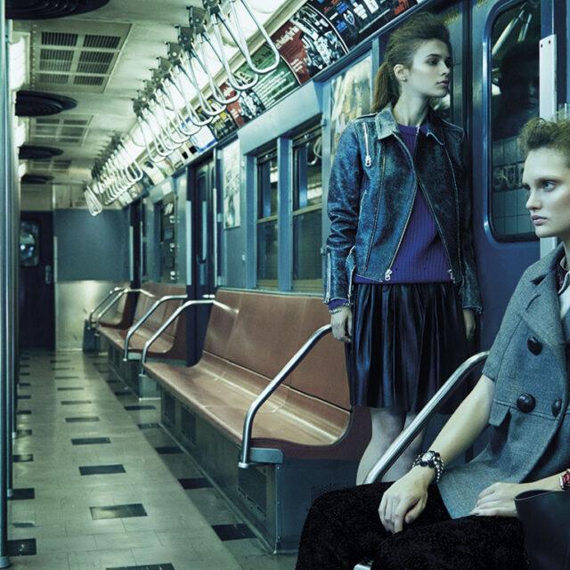 especialistas-moda-0010