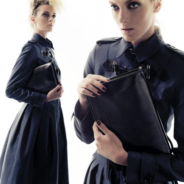 especialistas-moda-0011