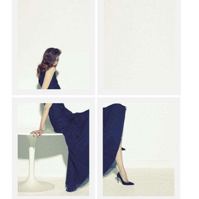 especialistas-moda-0018