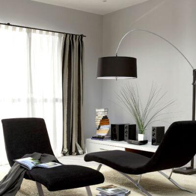 especialistas-decoracion-0012