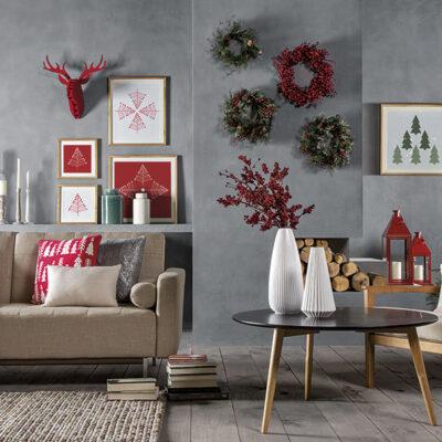 especialistas-decoracion-0015