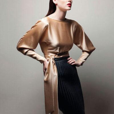 especialistas-moda-0021