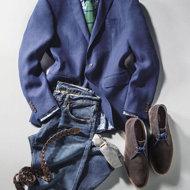especialistas-moda-0030