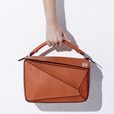 especialistas-moda-0038
